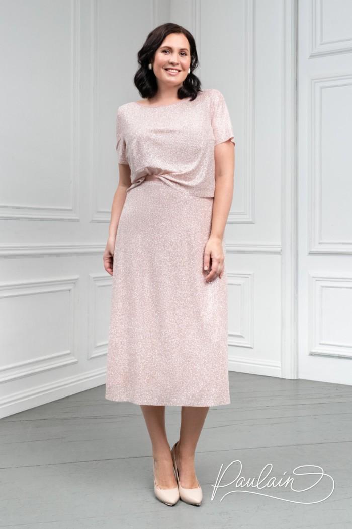 Лиора (блуза/юбка)
