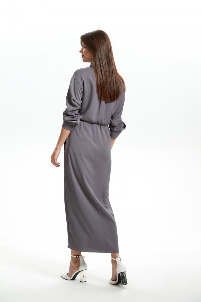 Платье 50145К
