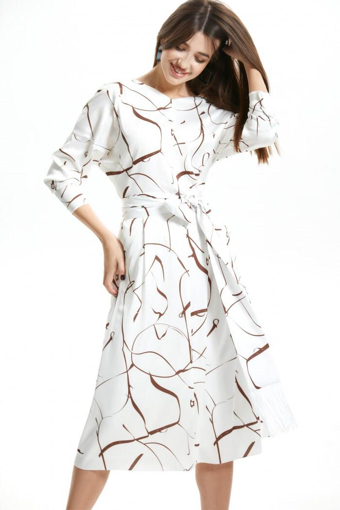 Платье 50150К